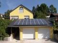 garagendach004
